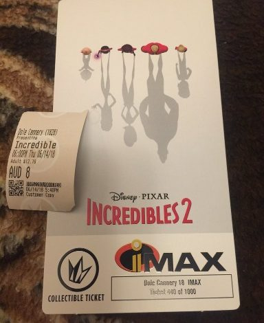 Nonton Film Gratis Incredibles 2 Indoxx1 Subtitle ...