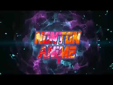 6 Aplikasi Nonton Anime Sub Indo Lengkap Di Android & Ios ...