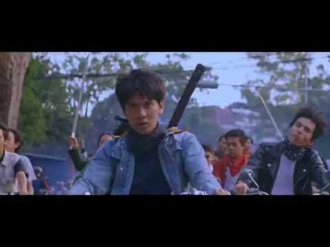 Nonton Video Dilan 1991 Terbaru - Pantau Sinetron